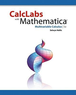 Calculus Eighth Edition Solutions manual