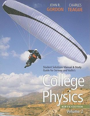 physical chemistry tinoco solutions manual pdf